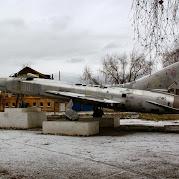nevyansk-121.jpg