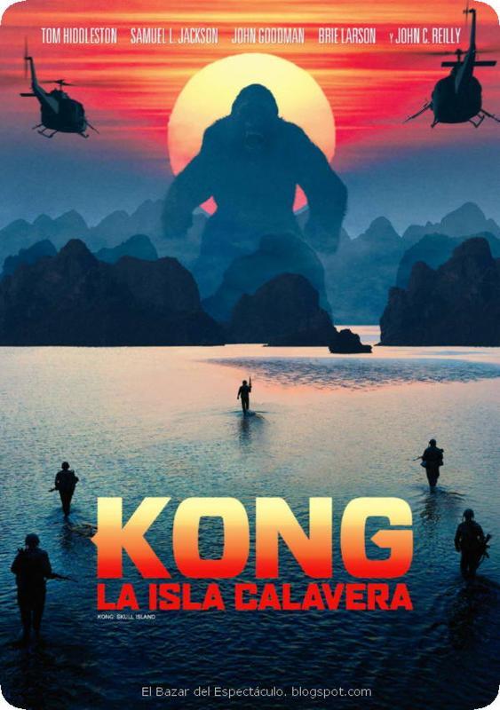 Tapa Kong - La Isla Calavera DVD.jpeg
