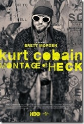 Kurt-Cobdian-Montage-of-Heck-movie-poster