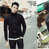 indonesia shop jaket blackbeard pirates e12