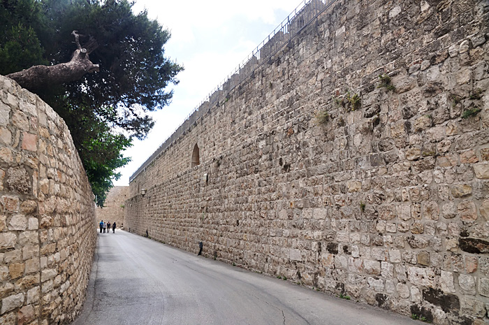 Ierusalim04.JPG