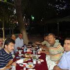 iftar_2008_06.jpg