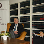 Spotkanie w IA 1.02.2013 (3).jpg