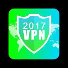 9mobile free browsing Via Office VPN - Unlimited Whatsapp and OperaMini