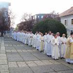 zerdin, deseta obletnica škofije Murska Sobota (11).JPG