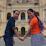 Woraphol Wongthanasunthon's profile photo