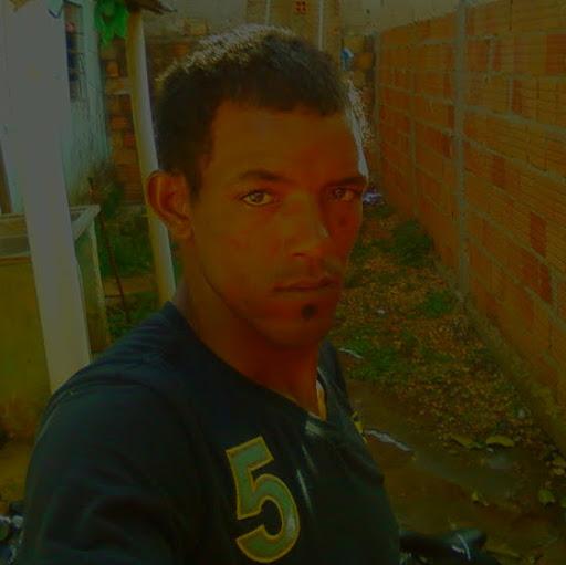 Claudio Texeira