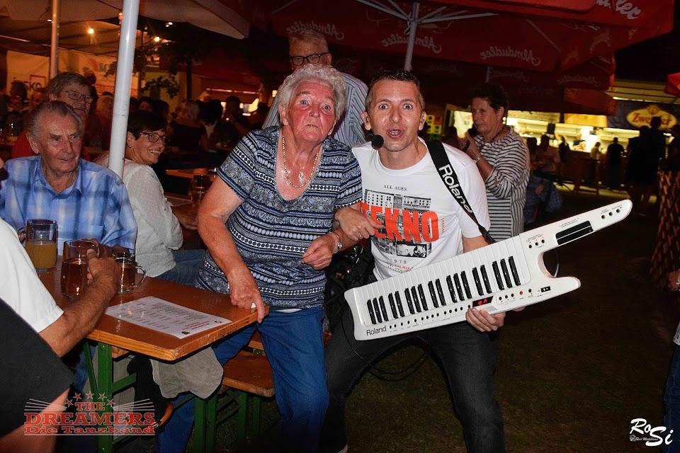 FF Fest Gedersdorf Freitag 2018 homepage (52 von 104).JPG