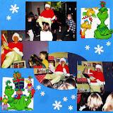 Festivals of Fun Scrapbook - IMG_2156.JPG