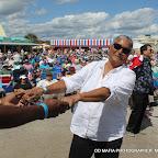 2017-05-06 Ocean Drive Beach Music Festival - MJ - IMG_7449.JPG
