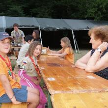 Taborjenje, Lahinja 2006 2.del - P0160100.JPG