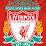 fc liverpool's profile photo