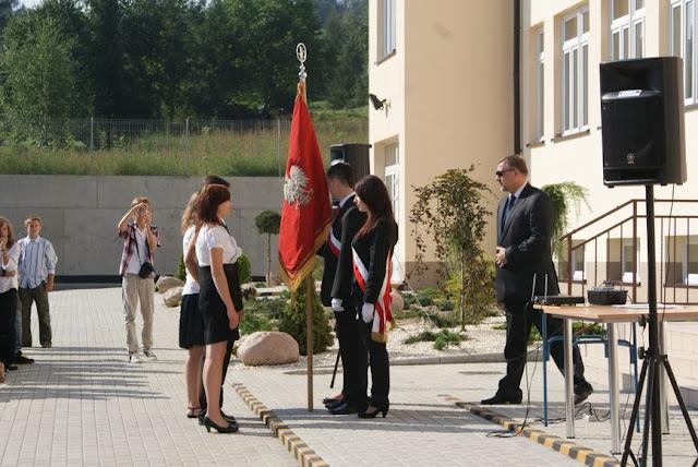 Inauguracja roku szkolnego - DSC03346_1.JPG