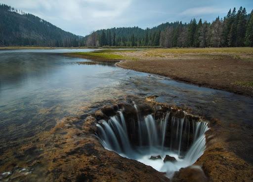lost-lago-Willamette-foresta-3
