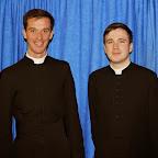 OL Rosary 2013