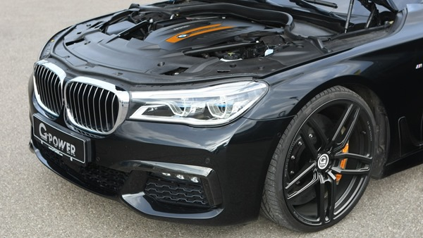 bmw-750d-by-g-power-engine