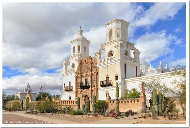 151229_Tucson_SanXavierdelBac_0037
