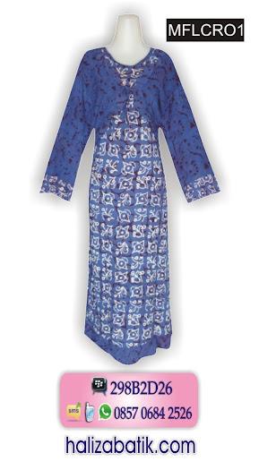 macam-macam gambar batik, baju batik 2015, jenis batik
