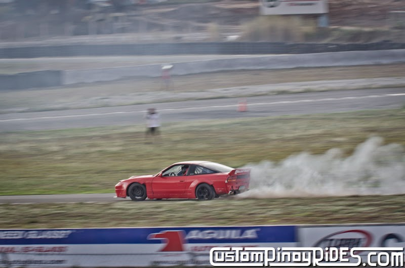 MFest Philippines Drift Car Photography Manila Custom Pinoy Rides Philip Aragones Errol Panganiban THE aSTIG pic23