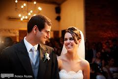Foto 0972. Marcadores: 04/12/2010, Casamento Nathalia e Fernando, Niteroi