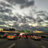 Sky - 1010070854.jpg