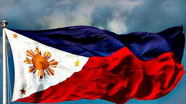 Fakta Menarik Filipina Yang Membuat Wawasan Kita Bertambah 63 Fakta Menarik Filipina Yang Membuat Wawasan Kita Bertambah