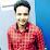 Karan Rawat's profile photo