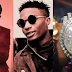 """Wizkid Should Have Help 400 Unemployed Youths Instead Of Buying A Watch Of N400 Million"" – Nigerian Guy"