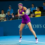 Victoria Azarenka - 2016 Brisbane International -D3M_1146.jpg
