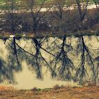 Уборка на озере Круглое 014.jpg