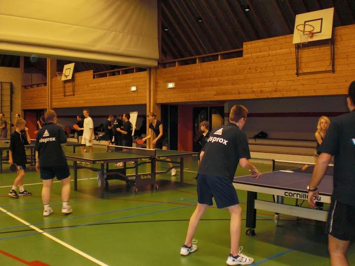 2008 Kerstdubbel toernooi - CIMG0281.JPG