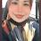 Mariaz S's profile photo