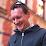 Oliver Galloway-Lunn's profile photo