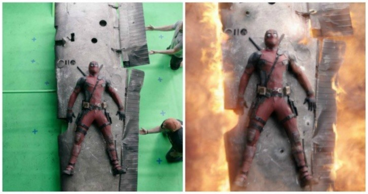 deadpool movie effects (2)