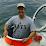 Gordon Roesler's profile photo