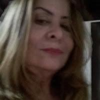Foto de perfil de Lidia Santana
