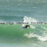_DSC6197.thumb.jpg