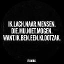 Ilse Bol