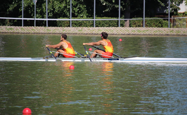 22-26/07/2015 - Cto. Mundo Sub23 (Plovdiv) - IMG_5412.JPG