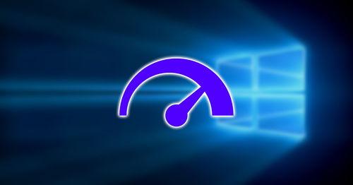 faster-windows-10.jpg