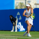 Daria Gavrilova - AEGON International 2015 -DSC_6262.jpg