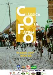 Classico Ota-Fatima-Ota