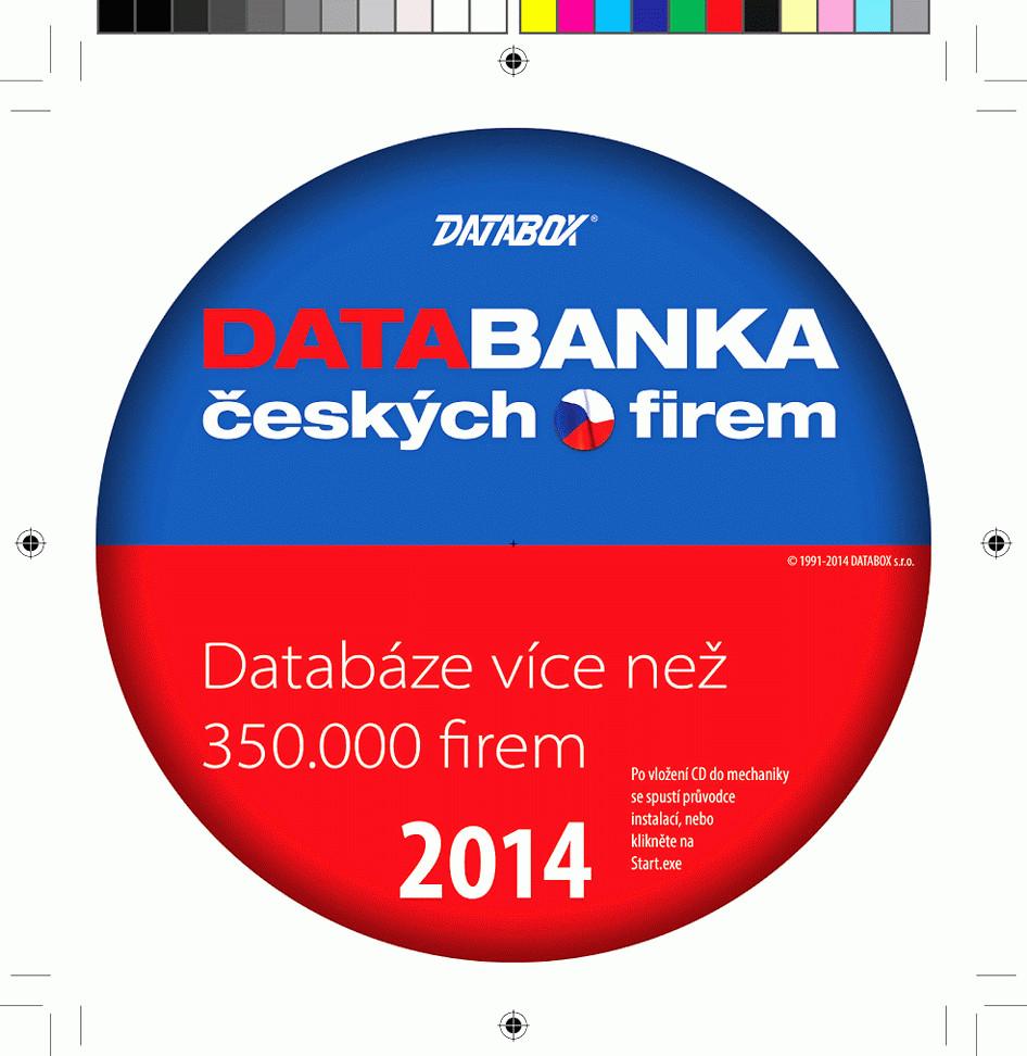 cd_databanka_2014_005_bez_stredu%2520kop%25C3%25ADrovat-MOTION