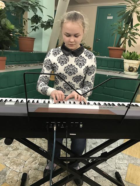 Ahtme Vanurite Hooldekodus Kevadkontsert / Bесенний концерт в доме престар - IMG_1021%255B1%255D.JPG