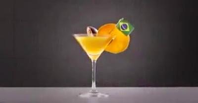 O Vídeo Que Explica Em 10 Segundos O Mineirazo Do Brasil 1 - 7 Alemanha Na Copa Do Mundo 2014
