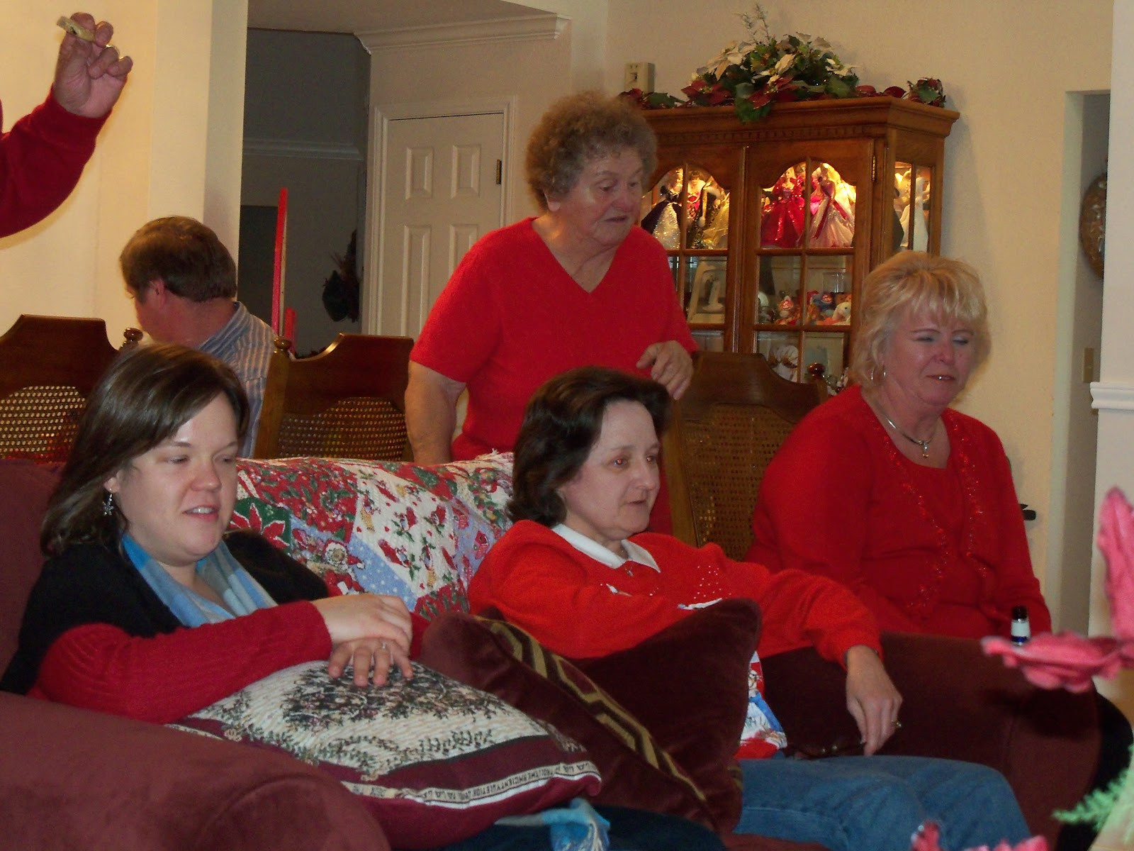 Christmas 2010 - 100_6483.JPG
