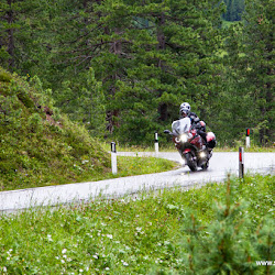 Motorradtour zum Würzjoch 29.07.13-6951.jpg