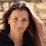 Misa Derhy's profile photo