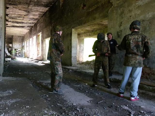 Obóz Ustrzyki 2015 - P1130666_1.JPG