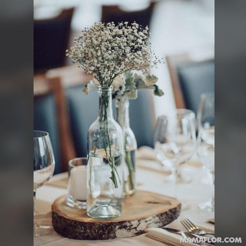 Centros-de-mesa-para-Boda-con-plantas-aromaticas---6